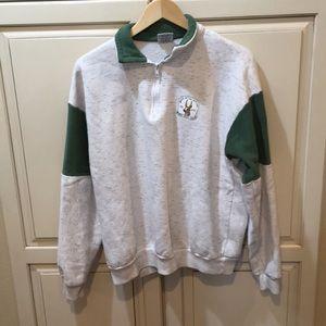 Other - Vintage 80s 90s sweatshirt pullover L